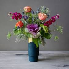 flower delivery kansas city kansas city florist flower delivery by fiddly fig