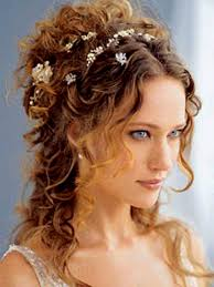 up prom styles braided updo hairstyle for mediumlong
