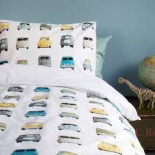 Cars Duvet Cover Cars Duvet Cover Products Studio Ditte