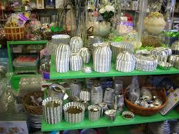we go wednesday home cake decorating supply company revel and