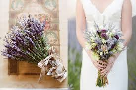 wedding flowers lavender lavender flowers for wedding bouquets wedding flowers becky