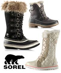 buy sorel boots canada 6 best canadian winter boots to keep warm in the and cold