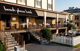 Phillips Seafood House Home Ocean by Welcome To The Beach Plaza Ocean City Marylands U0027s Idyllic
