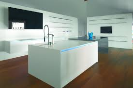 High Gloss Paint For Kitchen Cabinets High Gloss Paint Inspire Home Design