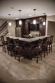 home theater design ebook download best 25 basement ideas ideas on pinterest diy wood wall living
