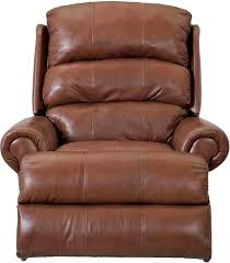 Harvey Norman Recliner Chairs Shop Leather Sofa Guide