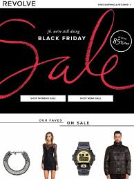 black friday 4 wheeler sale best 25 blak friday ideas on pinterest motos motos and motos