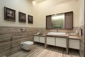 Laminate Flooring On Walls Laminate Flooring On Bathroom Walls