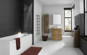 toilet showroom kitchen showrooms bathroom designer small gallery images of the great deal withthe bathroom showrooms