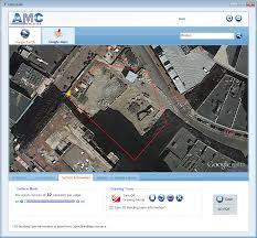 cadtoearth civil3d autocad civil 3d autodesk app store