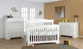 Pali Drop Side Crib Baby Cots High Quality Baby Furniture Made In Italy My Italian