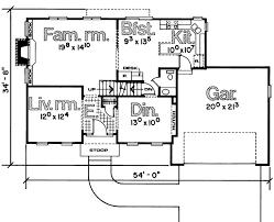 blue prints house blueprints house exquisite 14 blueprints for your home