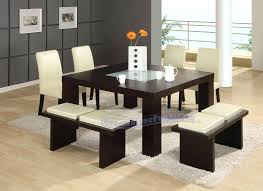 Modern Commercial Furniture by Dining Table Modern Dining Wenge Dining Chairs Uk Mirage Wenge