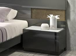 bedroom furniture jacksonville fl 15 modern furniture jacksonville fl carehouse info