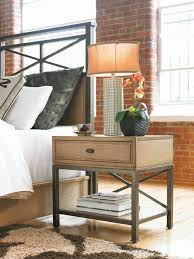 Pennsylvania House Bedroom Furniture 24 Best Trend Light Wood Images On Pinterest Bedroom Furniture