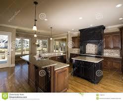 kitchen center island kitchen sensational kitchen center islands pictures concept