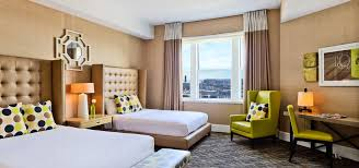 asbury park hotel rooms official site of the berkeley oceanfront