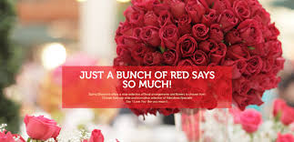 send flowers to mumbai florist in mumbai flowers online in mumbai
