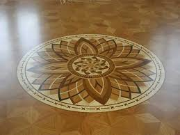 bookcase fantastic furniture ceramic tile floor designs ceramic size 1280x960 ceramic tile floor designs ceramic tile kitchen floors