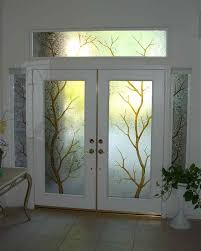 security front door for home 25 best glass entry doors ideas on pinterest what is an atrium