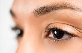 Eyeliner Tattoo Images | eyeliner tattoo tips from someone who s had it for years