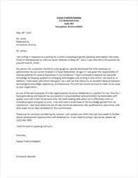 psychiatric nurse practitioner cover letter examples http