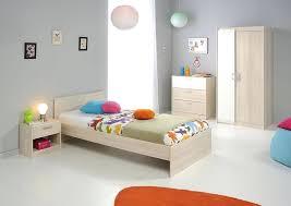 couleur chambre mixte chambre mixte enfant chambre enfant mixte complate couleur