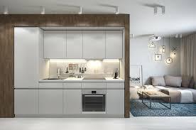 cuisine minimaliste cuisine minimaliste design cuisine design cuisine definition