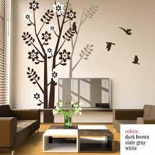 wall decals for living room fionaandersenphotography com