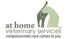 pet euthanasia at home portland metro at home veterinary services house calls for pets