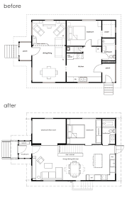 draw kitchen floor plan floor plans chezerbey