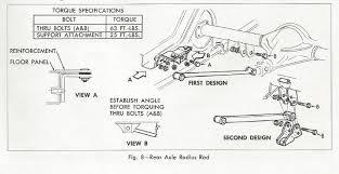 1969 camaro ss parts steve s camaro parts 1967 1969 camaro parts 1967 camaro rear