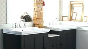 kohler bryant bathroom sink kohler drop in bathroom sink drop in bathroom sink cheviot mini oval
