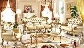 italian living room set italian living room furniture sets inspirational living room sets or