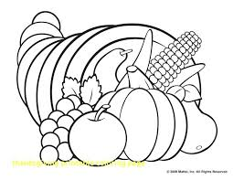 thanksgiving coloring pages printable free thanksgiving printable