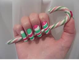 20 marble nail art ideas with step by step tutorials