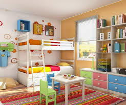 exciting kids room wall decor ideas inspiration to eye kids