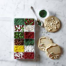 Christmas Cookie Decorating Kit Cookie Decorating Kit Oatmeal Raisin Cookies