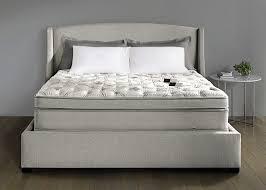 sleep number bed parts ktactical decoration