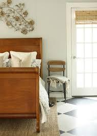 694 best paint colors images on pinterest colors interior paint