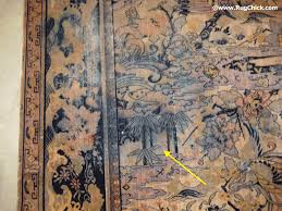 Abc Oriental Rugs Over Dyed Oriental Rugs Roselawnlutheran