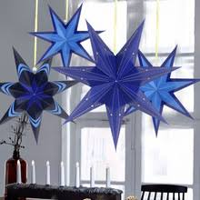 decorations for hanukkah buy hanukkah and get free shipping on aliexpress