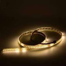 programmable led light strips apa102 dc5v 144leds m warm white programmable led light strip 144