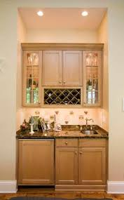 what paint colors look best with maple cabinets 8 most excellent kitchen paint colors with maple cabinets
