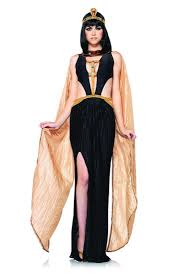 Egyptian Queen Halloween Costume 52 Egyptian Halloween Costuming Images