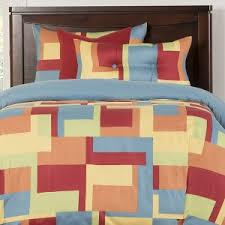 Bunk Bed Comforter Sets Bunk Bed Comforters Custom Fitted Hugger U0026 Cap Comforters