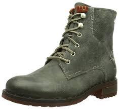 womens boots dillards josef seibel flat zipper velcro josef seibel schuhfabrik gmbh