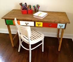 pottery barn play table all about pottery collection and ideas
