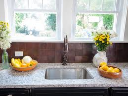 Kitchen Backsplash Tiles Ideas Quartz Kitchen Countertops Pictures U0026 Ideas From Hgtv Hgtv