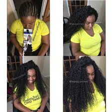 sew in bob marley hair in ta 46 best cii marqui s hair images on pinterest natural hair